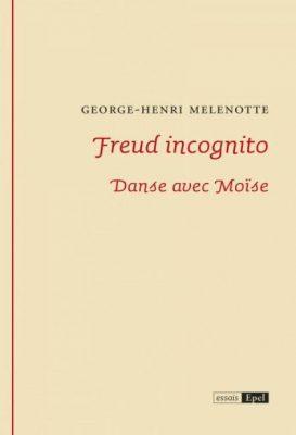George-Henri Melenotte